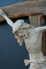 Holz Kreativ Ernst Bendel Figuren
